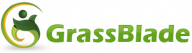 GrassBlade Demo