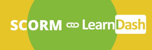 scorm on learndash